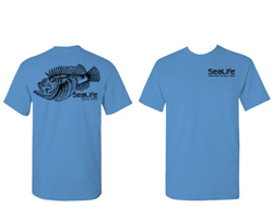 SeaLife Apparel
